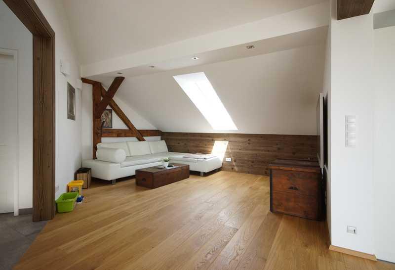 tischlerei maglock gesmbh innenarchitektur handwerk fenster t ren k chen m bel tore. Black Bedroom Furniture Sets. Home Design Ideas